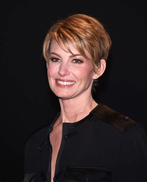 why did faith hill cut her hair short 30 best short hairstyles for women over 40 hairstyles update