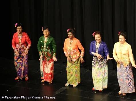 Abaya Tunik Ms 1006 budaya melayu pertandingan blogging 2010 entri kesembilan