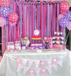 Eleanor Pink Purple 7 8th 7 best lol doll ideas images on