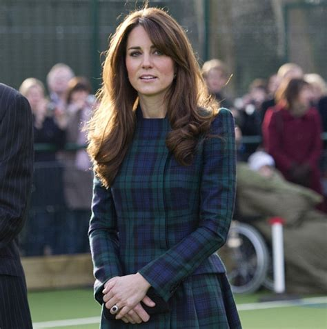 did duchess of cambridge kate middleton miscarried baby duchess of cambridge kate middleton pregnant with third