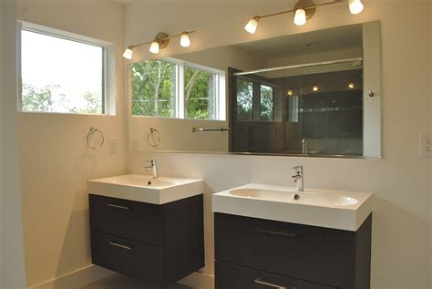 modern bathroom vanities canada modern bathroom vanities canada 28 images vanities