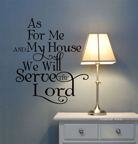 wall decor religious homes decoration tips