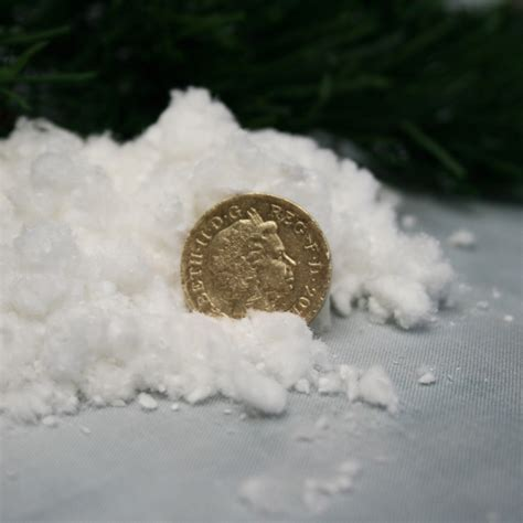 buy papersnow standard fake snow mtfx special effects