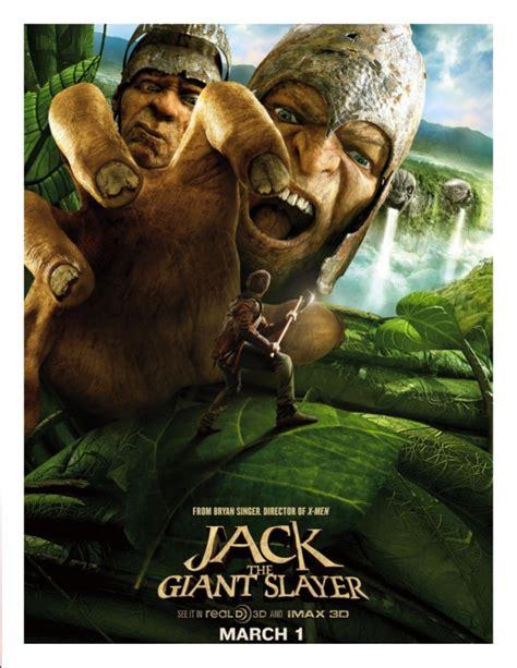 film animasi guardian movie magz 6 edition