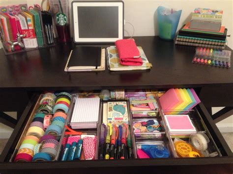 organization tips for college students student ing studyblr
