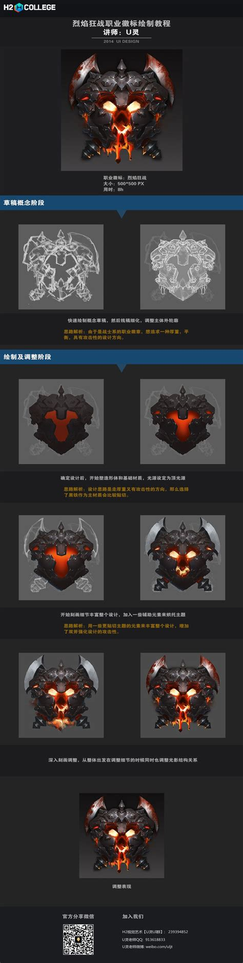 video game tutorial design 31 best images about skill icon on pinterest