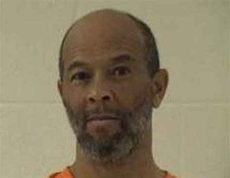 Yancey County Nc Arrest Records Walter Henson 2017 05 28 13 06 00 Yancey County Carolina Mugshot Arrest