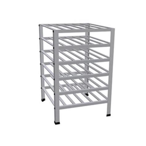 Aluminium Racks For Shop Aluminium Racks For Shop 28 Images Large Metal Storage