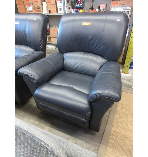 used lazy boy recliner used lazyboy recliner 28 images lazy boy recliner