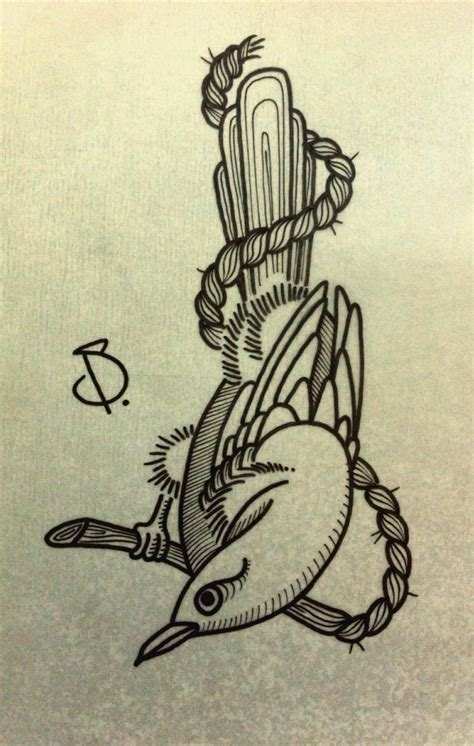 tattoo flash ink 169 sailordave 2015 bird bird tattoo tattoos ink