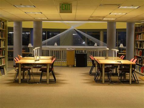 library colorado state colorado state william e library