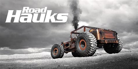 road hauks watch road hauks season 1 episode 2 bootlegger tvguide com
