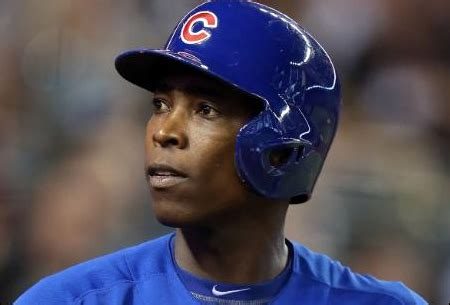 alfonso soriano swing flashback soriano to swing at every pitch he sees in 2007