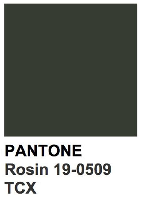 rosin color pantone tcx pantone and posts on