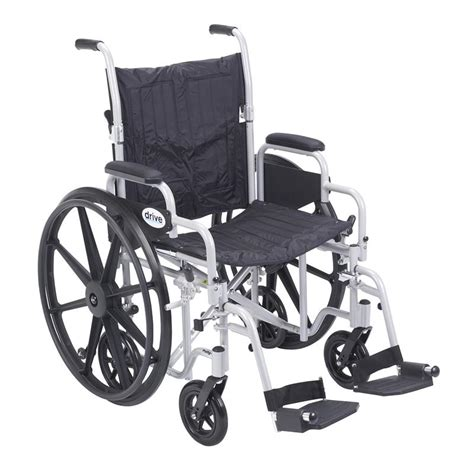 lightweight transport wheelchair poly fly light weight transport chair wheelchair tr20