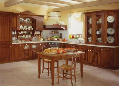 cucina componibile classica cucina classica gaia rivenditori cucine sicilia