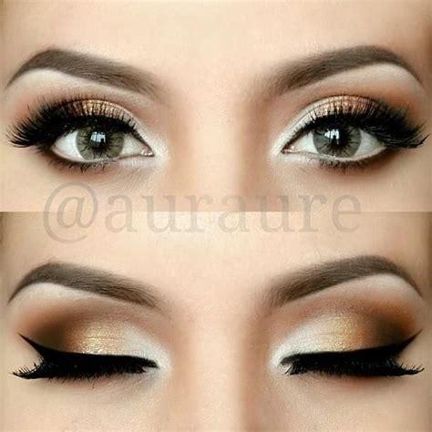 25  best ideas about Mac bridal makeup on Pinterest   Mac