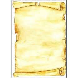 papier design quot parchemin quot a4 90 g 50 f prix pas cher