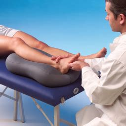 cuscini posturali ginnastica medica