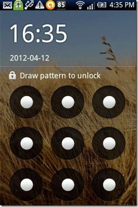 pattern lock download nokia 500 t 233 l 233 charger universal android tools 2014 gratuitement a