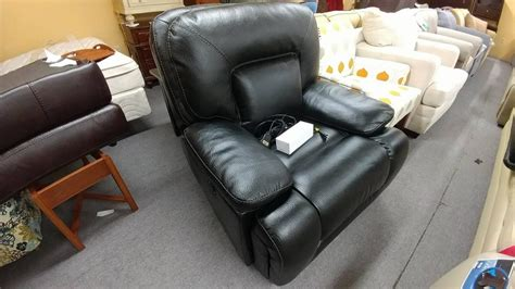 Dorsey Furniture by Living Room Bangor Maine Sofas Recliners Dorsey Furniture