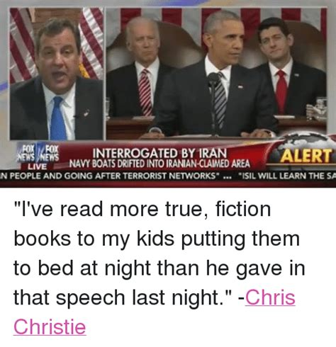 the last true fictions from an city books chris christie memes of 2016 on sizzle donald