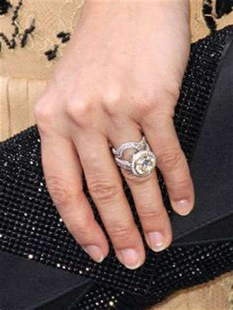 1000 images about bling on
