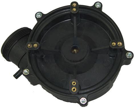 cal spa dually motor cal spa power right right forward dually 56 frame 4 0 hp