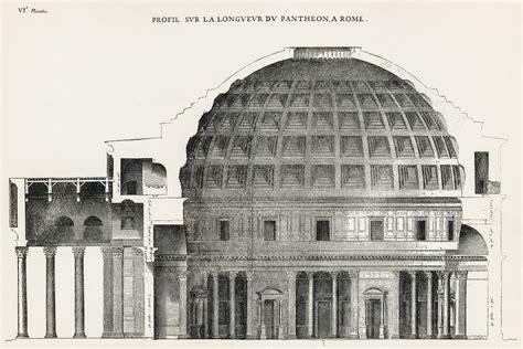 cupola pantheon roma visitare il pantheon di roma tutte le informazioni