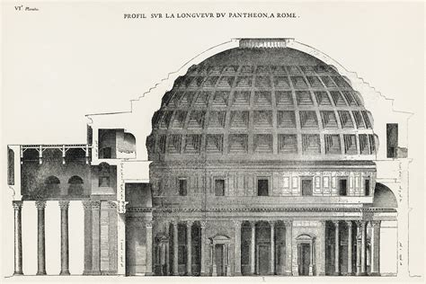 cupola pantheon visitare il pantheon di roma tutte le informazioni
