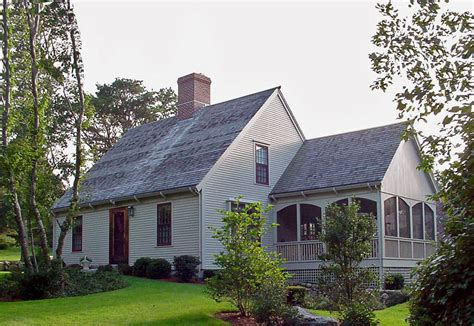 classic colonial house plans colonial style house plan 3 beds 2 5 baths 1680 sq ft