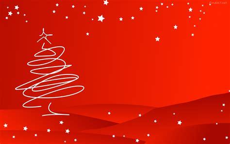 imágenes de navidad gratis fondos de navidad gratis para fotos para fondo de pantalla