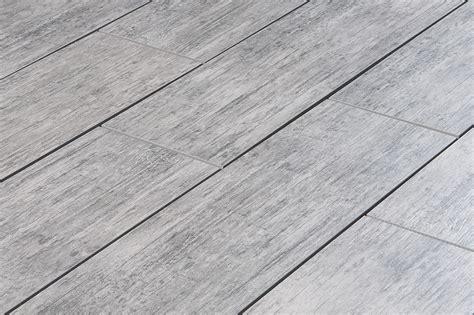 grey wood tile grey wood grain ceramic tile roselawnlutheran