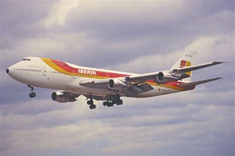 ryanair sede italia le 10 peggiori compagnie aeree tranquilli nessuna lavoro