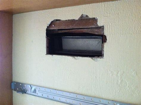 microwave vent homes live on september 2012
