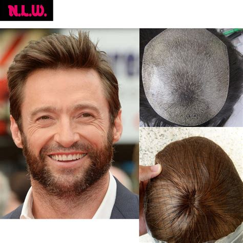 best mens hair pieces chicago popular toupees for men buy cheap toupees for men lots