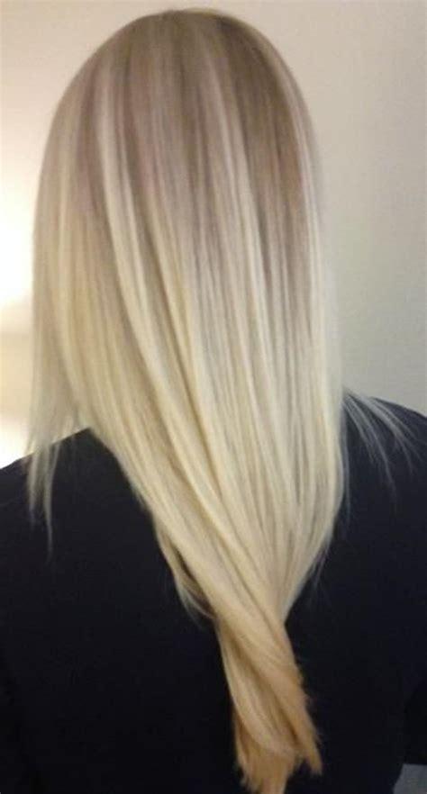 blonde hair colours ideas 35 blonde hair color ideas jewe blog