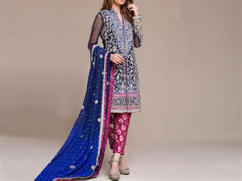Bridal Dresses Shopping by Wedding Dresses Shopping Pakistan Bridesmaid Dresses