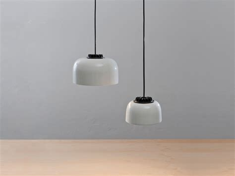 Ceramic Pendant Light Buy The Santa Cole Ceramic Headhat Pendant Light At Nest Co Uk