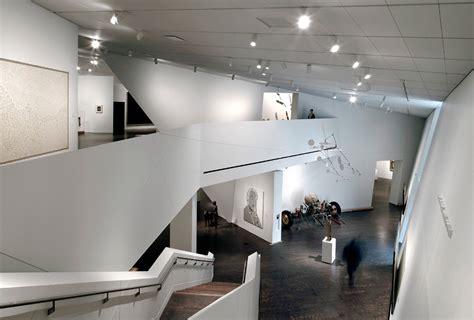 museum of interior design denver museum interior credit studio daniel
