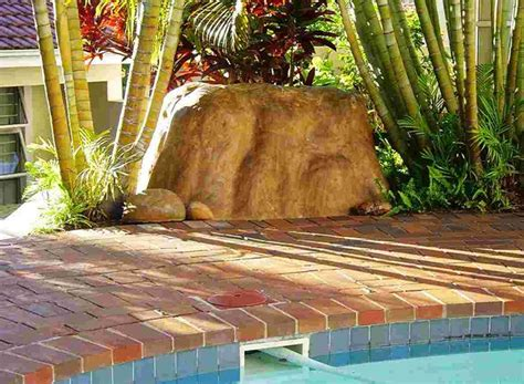 hide pool equipment pool equipment cover ideas popideas co