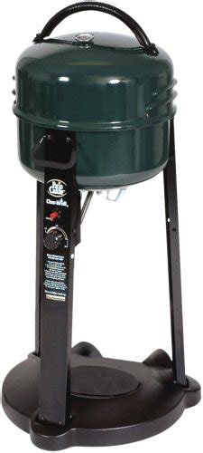 char broil patio caddy propane gas grill char broil patio caddie gas grill