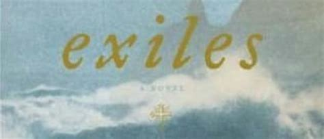exiles books exiles thinking faith the journal of the jesuits