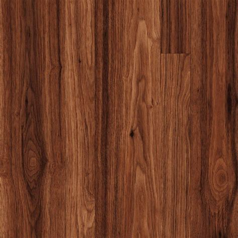 laminate or hardwood best 20 laminate hardwood flooring x12a 2984
