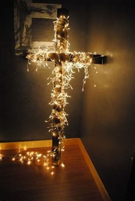 prelit window light jesus is the reason for the season 1000 ideas about alternative tree on trees wall tree