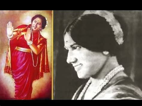 Biography Of Theatre Artist | greatest marathi theatre artist balgandharva s biography