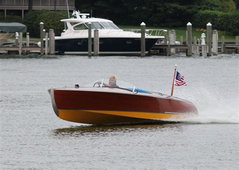 runabout boat wood wooden boats wooden boats runabout