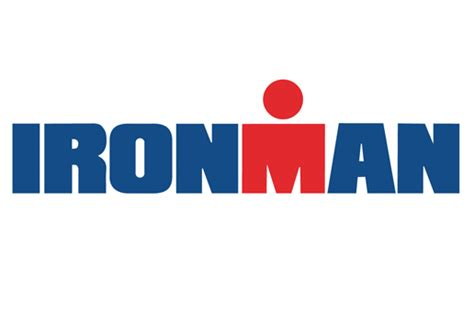 Logo Power Iron ben greenfield what to put in your ironman bags east end triathlon