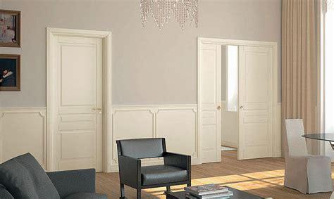 offerte porte da interno porte da interni prezzi porte interne offerte exea