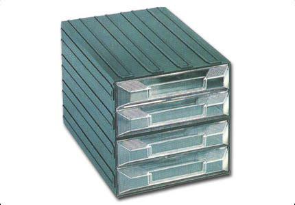 cassetti plastica componibili terry cassettiera componibile vision 19 2 a 4 cassetti at03